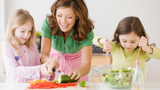 Healthy-Food-Preparation