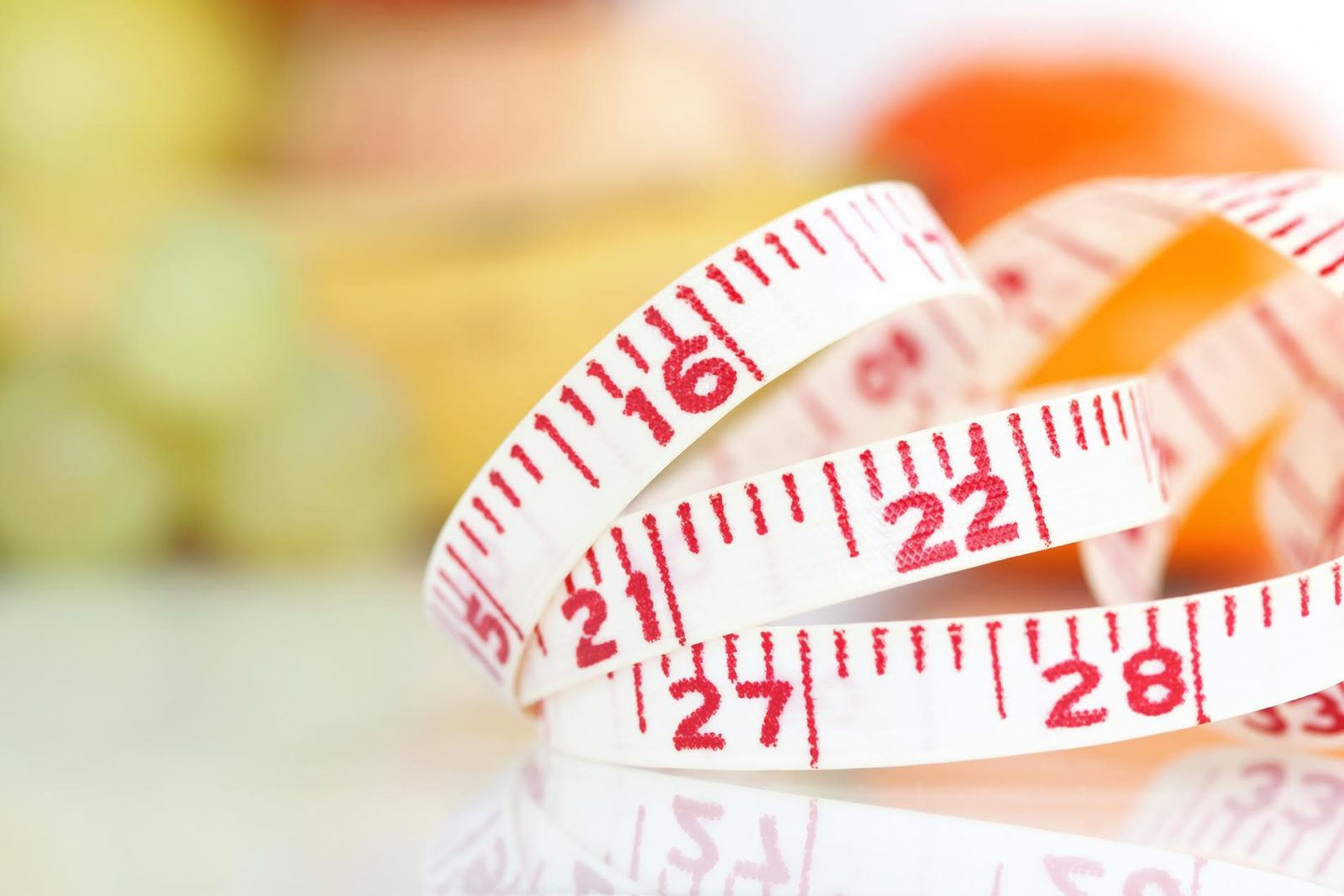 Pic- Weight Loss
